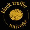 Universo Trufa Logo